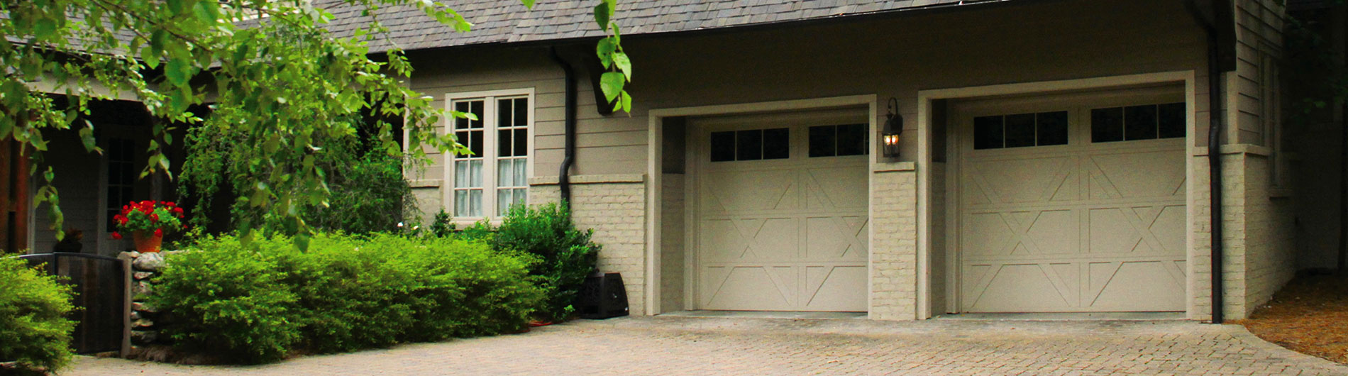 Advantage Garage Door Centennial